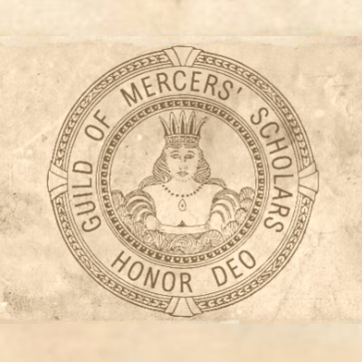 The Guild of Mercers